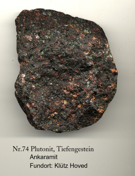 Plutonit