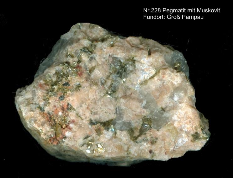 Plutonite, Vulcanite, Gneise, Gesteine